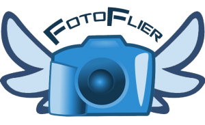 Fotoflier_Logo-638x390