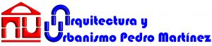 AUPM_Logo_NO_SLP