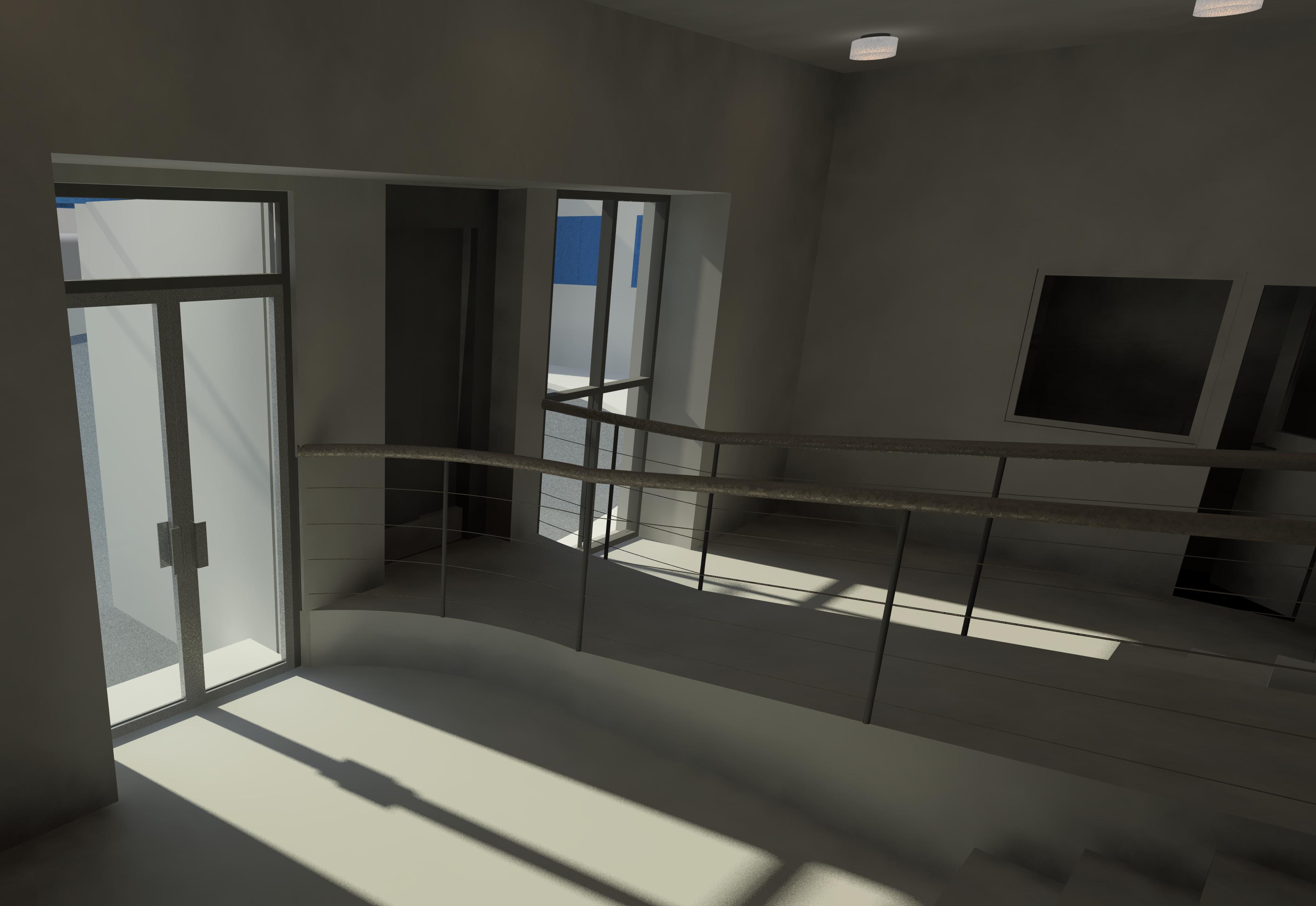 Solución 1 Perspectiva Portal 02